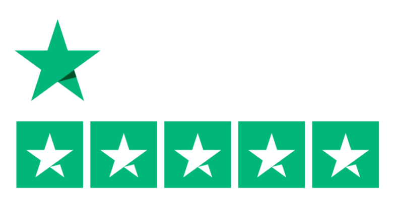 Trustpilot Reviews Bomber Leather Jackets